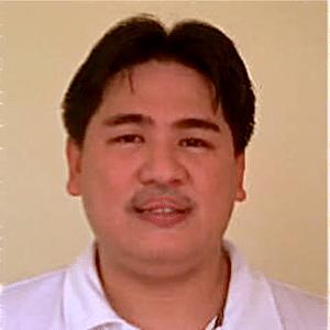 Roberto R. Enriquez
