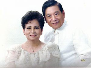 mom-and-dad